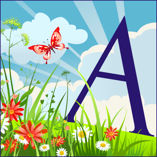 Almanacco App