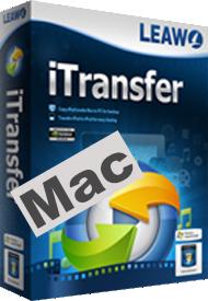 itransfer-box-mac