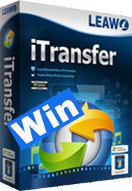 itransfer-box