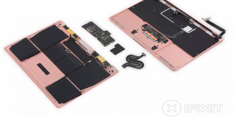 12-inch-macbook-teardown