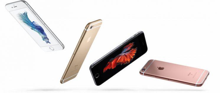 iPhone-6s_1
