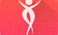 Slim app controllo peso