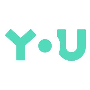 You App logo