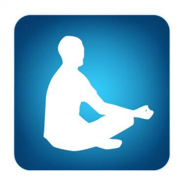 La Mindfulness, applicazione numero uno per meditare