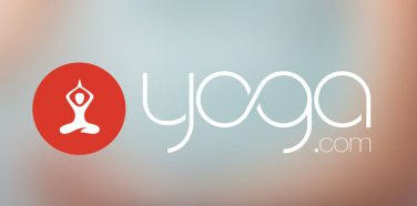 Esercitati dove e quando vuoi con Yoga app per iPhone