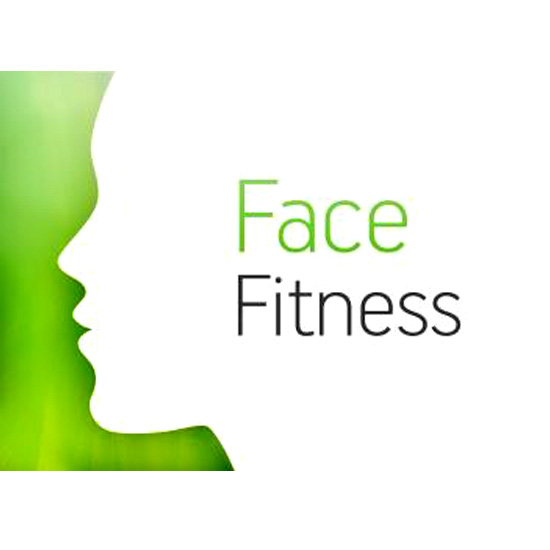 Ginnastica facciale app per iPhone