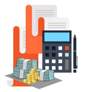Contare denaro non è più un problema, con Money list app iPhone