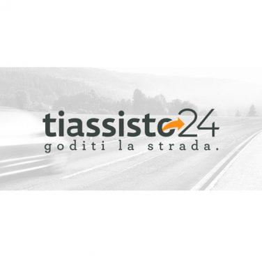 Quando pagare il bollo auto? te lo dice TiAssisto24 app iPhone