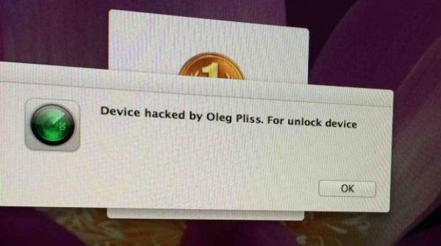 hacker ios