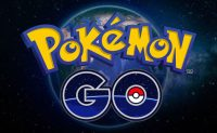 Pokemon Go App per iPhone