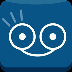 IAFY app iPhone