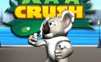 Koala Crush per iPhone