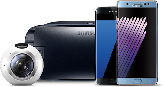 samsung-galaxy note7