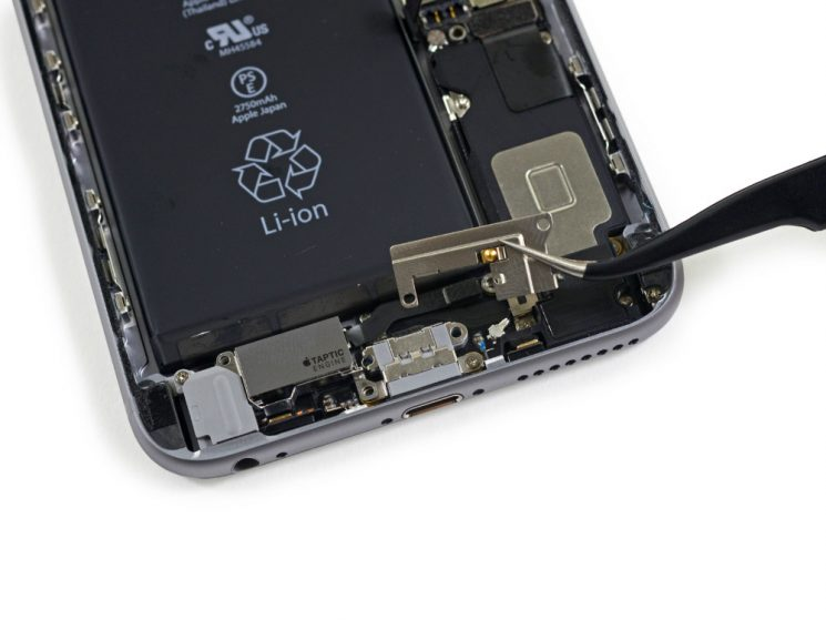 iphone-6s-plus-teardown-ifixit