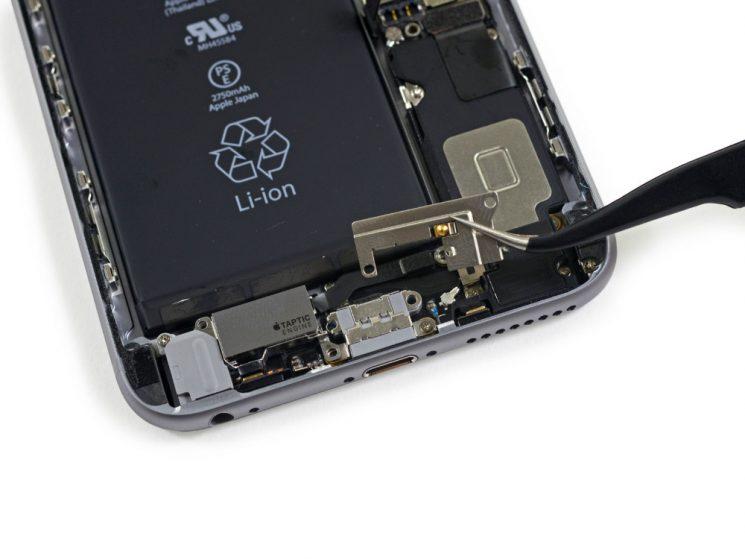 iphone-6s-plus-teardown-ifixit