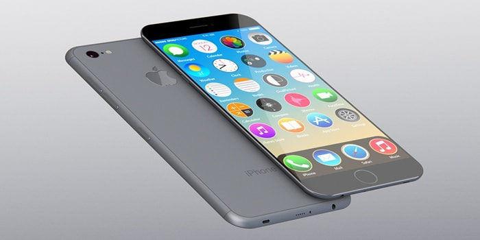 nuovo iphone 8 news rumours