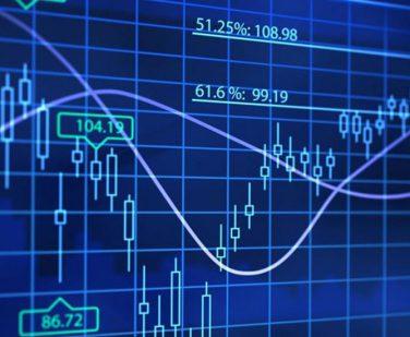 Le migliori applicazioni iPhone per il trading mobile