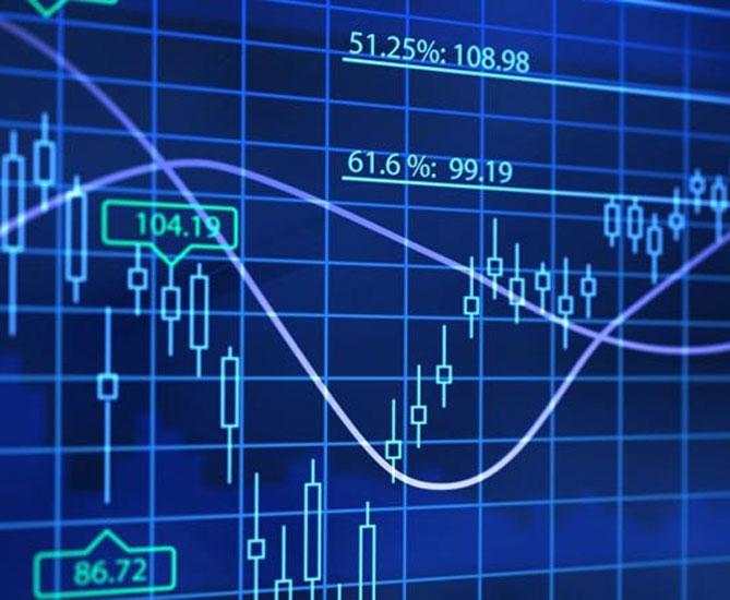 Trading applicazioni opzioni