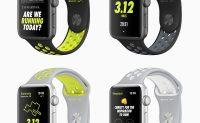 apple-watch-2-nike_01-800x890