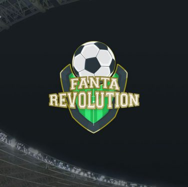 Fantarevolution, l'app di Fantasy Football per iPhone!