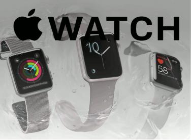 Smartwatch Apple Watch: modelli e funzioni una panoramica generale