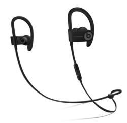Auricolari per Apple Watch Powerbeats3