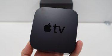 """Apple produce una nuova serie TV dal titolo """"Home"""""""