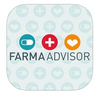 Farma Advisor, la farmacia a portata di mano