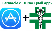 Trovare Farmacie di Turno Aperte le app per iPhone