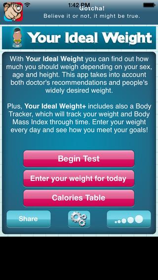 Read more about the article Le migliori app per la dieta