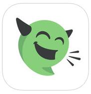 applicazione prank dial iphone