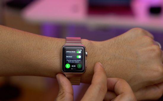 spotty_apple_watch