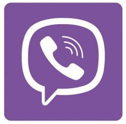Read more about the article Recensione app: Viber 6.6.0 per iOS