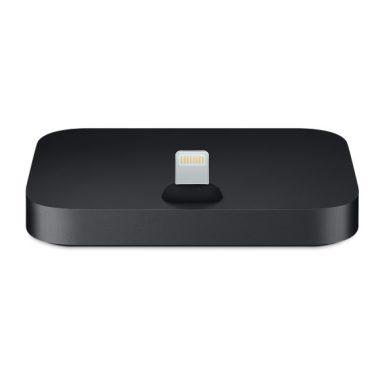Dock per iPhone: guida all'acquisto