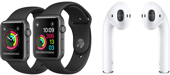 apple-watch-airpods
