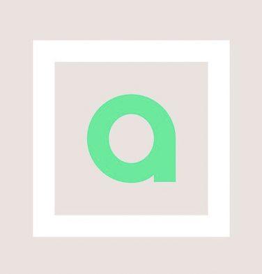 Artupia, l'app che unisce artisti ed appassionati di arte