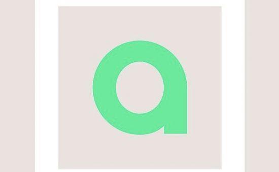 artupia app artisti e appassionati arte iphone