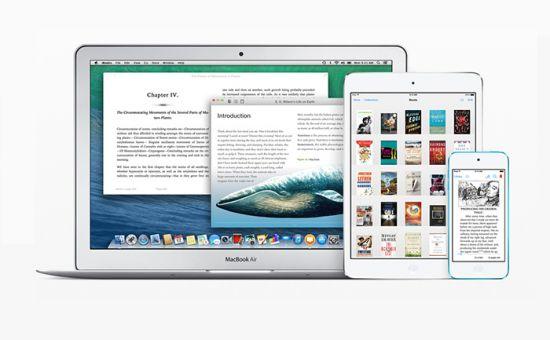 quali sono gli ebook più venduti su itunes ibooks
