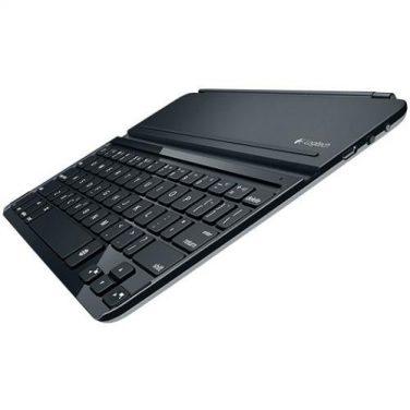Quale tastiera acquistare per il nuovo iPad