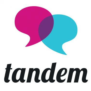 Imparare le lingue straniere è più semplice con Tandem app