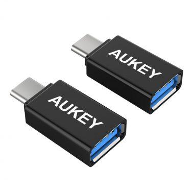 Adattatori USB C per MacBook e MacBook Pro