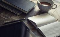 le migliori app per scrivere un blog