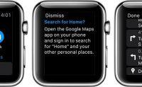 apple-watch-googlemaps