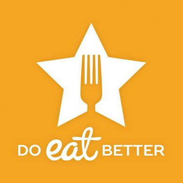Trova il miglior piatto in città con Do Eat Better, app per iPhone