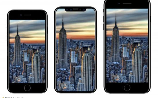 iPhone-8-dimensione