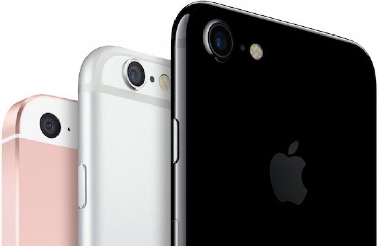 iphone_trio