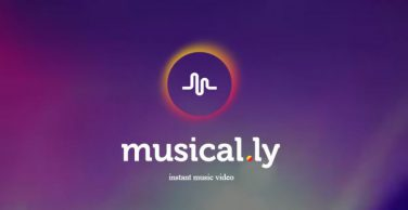 Pubblica i tuoi video a tempo di musica con Musical.ly app
