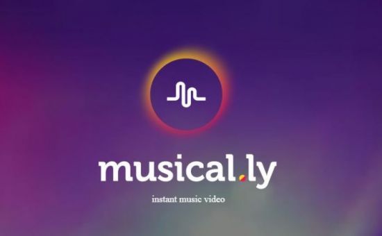 musical.ly app iphone
