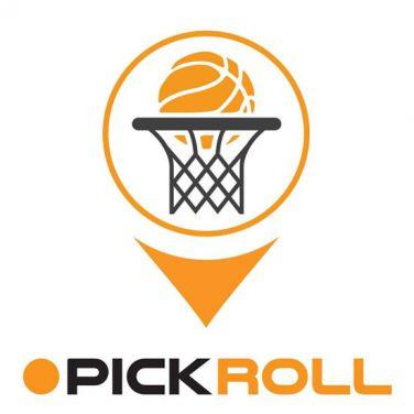 Pick-Roll, l'app per tutti gli amanti del basket