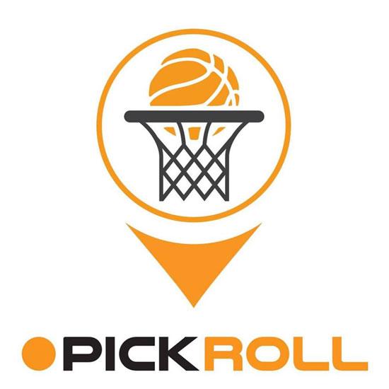 pickroll app iphone basket